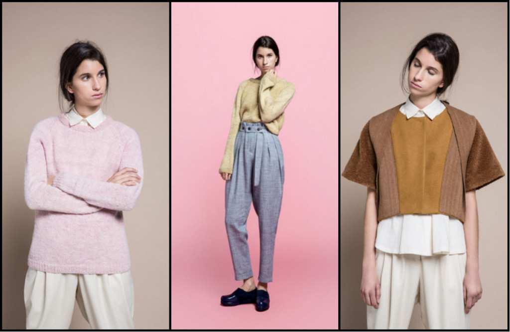 Consciously_Sartorial_Ethical_Fashion_Show_Berlin_five