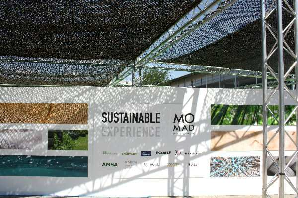 sustainable-experience-momad-600x