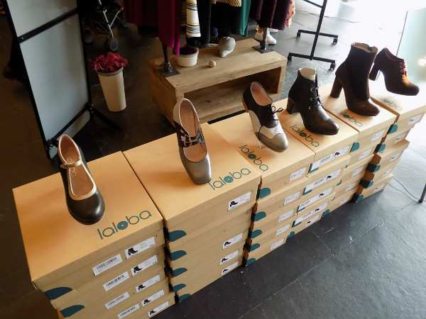 laloba-shoes-en-ameart-market