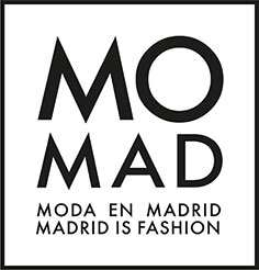 Slow Fashion y la moda sostenible
