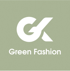 sponsors greenfashion