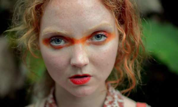 portada lily cole slowfashion next giovanna volpe 1