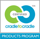CRADLE TO CRADLE medio ambiente y desarrollo sostenible