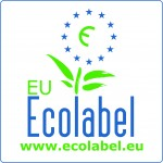 ecolabel for textiles