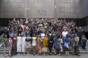 VII Jornada Moda Sostenible Slow Fashion Next 655