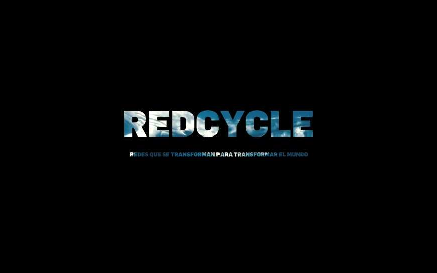 REDCYCLE TERNUA 870x