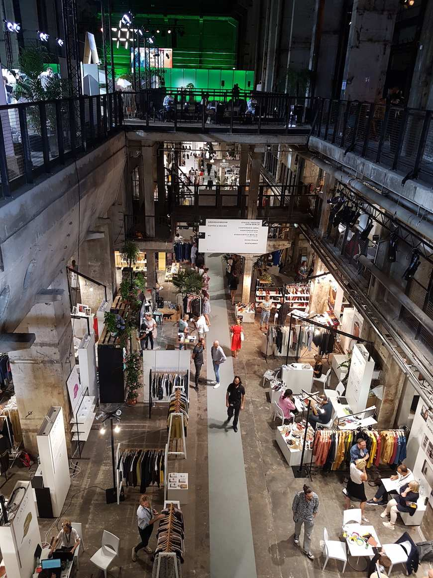 ethical fashion show berlin neonyt 16