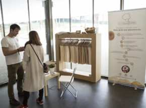 VII Jornada de Moda Sostenible Slow Fashion Next 155