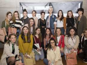 VII Jornada de Moda Sostenible Slow Fashion Next 193