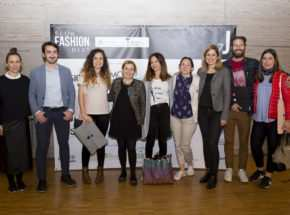 VII Jornada de Moda Sostenible Slow Fashion Next 195